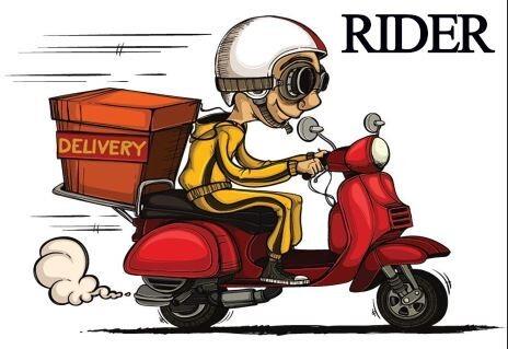 rider-helper-cheese-n-sauce-jobs-in-karachi-jobs-in-pakistan-restaurant-jobs-big-0
