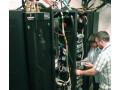 network-administrator-envicrete-ltd-jobs-in-karachi-jobs-in-pakistan-small-0