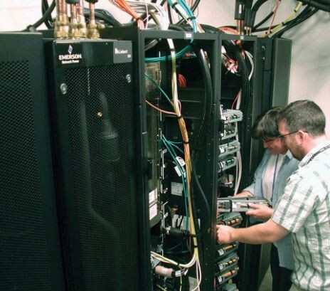 network-administrator-envicrete-ltd-jobs-in-karachi-jobs-in-pakistan-big-0
