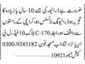 driver-required-driver-jobs-in-karachi-jobs-in-karachi-jobs-in-pakistan-small-0