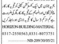 painter-glass-almunium-worker-bahria-town-karachi-jobs-in-karachi-jobs-in-bahria-town-small-1