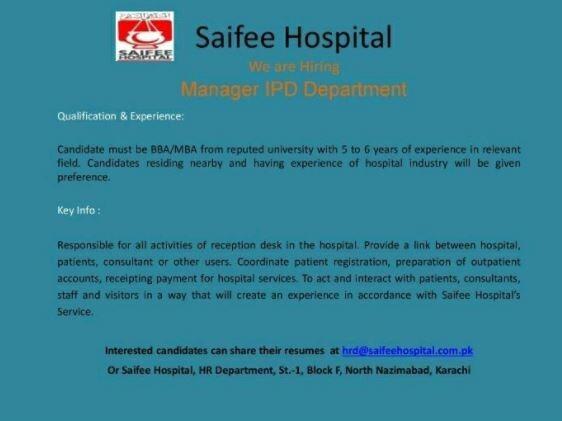 manager-ipd-department-saifee-hospital-jobs-in-karachi-hospital-jobs-big-1