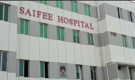 manager-ipd-department-saifee-hospital-jobs-in-karachi-hospital-jobs-big-0