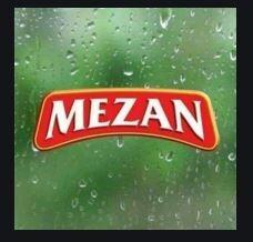 executive-sales-operations-mezan-group-jobs-in-karachi-jobs-in-pakistan-big-0