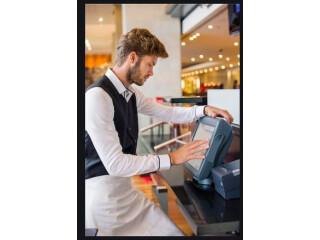 Cashier- Clifton karachi   Jobs in karachi   Customer Service Job 