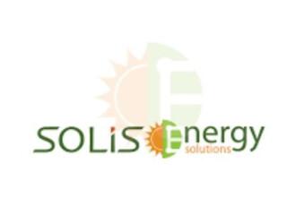 Data Engineer- Solis Energy Solutions - | Jobs in Karachi|