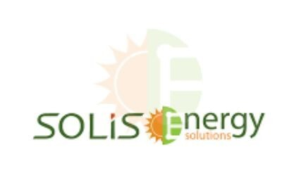 data-engineer-solis-energy-solutions-jobs-in-karachi-big-0
