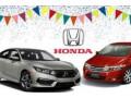 honda-atlas-cars-honda-atlas-cars-jobs-in-lahore-jobs-in-pakistan-small-0