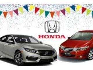 Honda Atlas Cars - Honda Atlas Cars - |Jobs in Lahore|| Jobs in Pakistan|