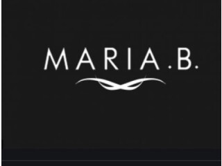 INDUSTRIAL ENGINEER STITCHING // MANAGER R&D// FABRIC QUALITY INSPECTOR - Maria B Designs Pvt Ltd- \