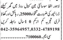driver-required-jobs-in-lahore-driver-jobs-big-0