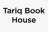 salesman-helper-tariq-book-house-jobs-in-karachi-jobs-in-pakistan-big-0