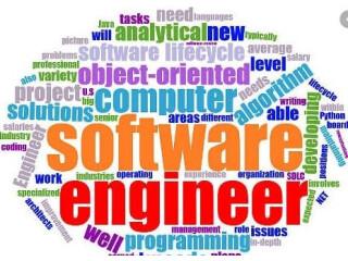 Software Engineers ( Junior Senior Midlevel )// Java Developers - Binary Vibes | Jobs in Karachi| | Software Jobs|