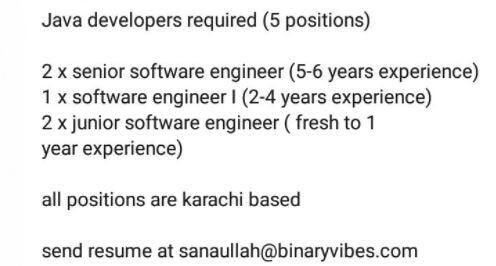 software-engineers-junior-senior-midlevel-java-developers-binary-vibes-jobs-in-karachi-software-jobs-big-1