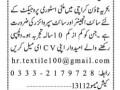 site-engineer-site-supervisor-bahria-town-jobs-in-karachi-jobs-in-pakistan-small-0