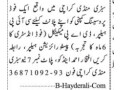 cid-helper-dap-mechanical-pestoriztion-helper-food-processing-plant-sabzi-market-jobs-in-karachi-jobs-in-fruit-market-small-0