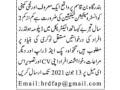instrumentation-technician-dae-port-bin-qasim-jobs-at-port-qasim-jobs-in-karachi-small-0