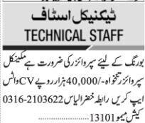borng-sbroayzr-ky-drort-jobs-in-karachi-big-0