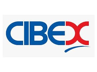 Incharge Finished Good warehouse - Pharmaceuticals - |Jobs in Cibex |