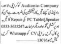 ro-plant-operator-ro-technician-jobs-in-karachi-jobs-in-pakistan-small-0
