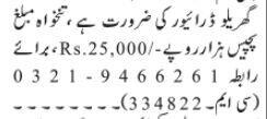 driver-domestic-jobs-in-islamabad-jobs-in-pakistan-driver-job-big-0