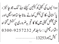head-cook-requiredchinese-food-pakistani-food-continental-food-pharmaceutical-company-jobs-in-karachi-small-0