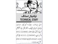 technical-staff-sole-supervisorwelderfebricatordriverpetroldeisal-makingelectrical-and-mechanical-trainee-jobs-in-karachi-small-0