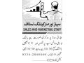 salesman-required-sales-job-in-karachi-jobs-in-karachi-jobs-in-pakistan-small-0