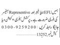 salesmanrepresentative-officermanager-efu-hemayah-sales-job-in-karachi-jobs-in-karachi-jobs-in-pakistan-small-0