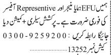 salesmanrepresentative-officermanager-efu-hemayah-sales-job-in-karachi-jobs-in-karachi-jobs-in-pakistan-big-0