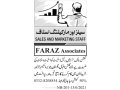 estate-agent-required-sales-and-marketing-jobs-jobs-in-karachi-jobs-in-pakistan-small-0