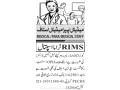 doctorsopd-assistantreceptionistnurse-staff-rims-trauma-hospital-doctor-jobs-in-karachi-jobs-in-karachi-jobs-in-pakistan-small-0