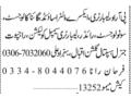 xrayultra-soundgynecologistsonologistriderlaboratory-sample-collection-pro-laboratory-medical-jobs-in-karachi-small-0