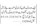 labour-required-work-shop-program-labour-jobs-in-karachi-jobs-in-pakistan-small-0