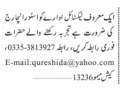 store-incharge-required-textile-industry-store-incharge-jobs-in-karachi-jobs-in-pakistan-small-0