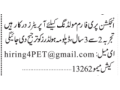 operators-injection-preform-molding-operators-job-in-karachi-jobs-in-pakistan-small-0