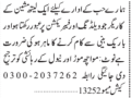 laith-machine-workers-required-hub-organization-workers-job-in-karachijobs-in-pakistan-small-0