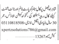 call-representative-required-office-job-call-center-jobs-in-karachijobs-in-pakistan-small-0