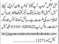 salesmarketing-multi-national-group-of-companies-sales-job-in-karachijobs-in-pakistan-small-0