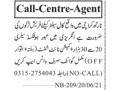 call-center-agents-required-call-center-call-agent-jobs-in-karachi-jobs-in-pakistan-small-0