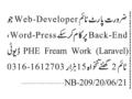 part-time-web-developer-required-web-developer-jobs-in-karachicomputer-jobs-in-karachijobs-in-pakistan-small-0
