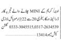 drivers-required-uber-careem-mini-company-driving-jobs-in-karachijobs-in-pakistan-small-0