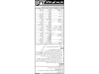 TECHNCIAL OFFICER//Jr. EXECUTIVE// SUB ENGINEER//COMPUTER OPERATOR// TECHNCIAN// SCIENTIFIC ASSISTANT//DATA ENTRY- |Public Sector Jobs|
