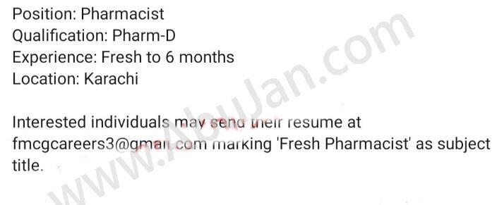 pharmacist-pharm-d-fresh-jobs-in-karachi-jobs-in-pharmacist-big-0