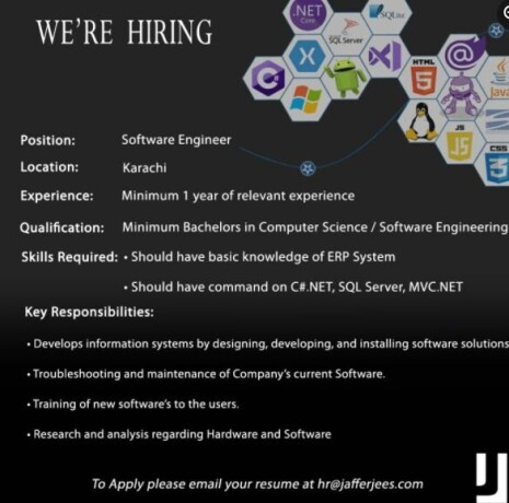 software-engineer-jaffer-jees-jobs-in-karachi-jobs-in-pakistan-big-0