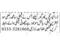 driver-driver-job-in-punjab-jobs-in-pakistan-small-0