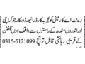 experienced-driver-required-rent-a-car-company-jobs-in-karachi-jobs-in-pakistan-small-0