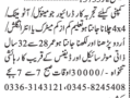 experienced-driver-required-manual-automatic-4x4-jobs-in-karachi-jobs-in-pakistan-small-0