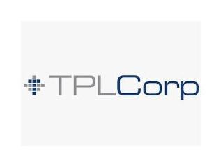 Senior Software Engineers// TPL Corporation - | Jobs in Karachi|| Jobs in Pakistan| | Software Jobs in Karachi|