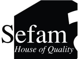 Merchandiser (Fresh Graduate) - Sefam Pvt Ltd- | Jobs in Lahore | | Jobs in Pakistan|